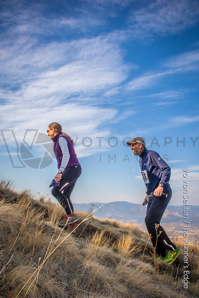 2013 Sentinel Hill Climb (fs)-180