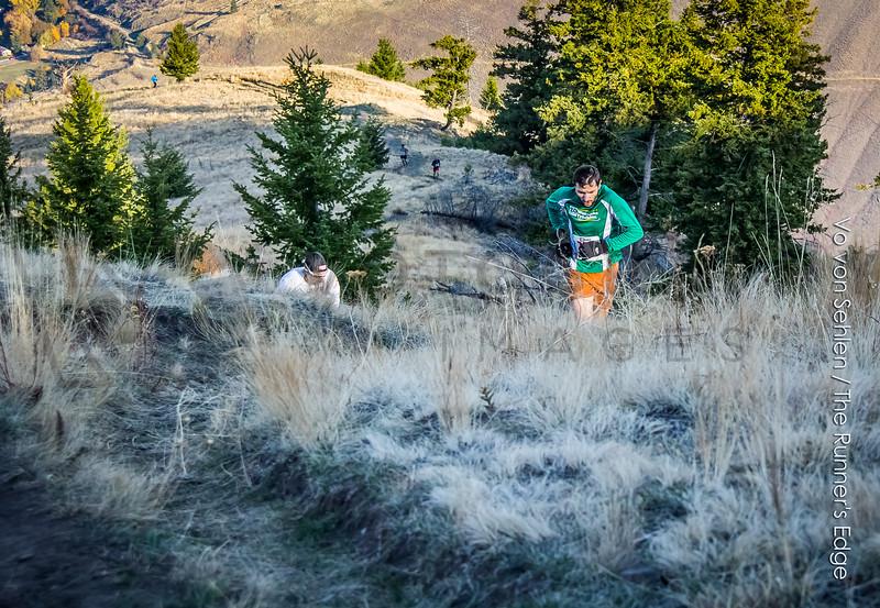 2013 Sentinel Hill Climb (fs)-50