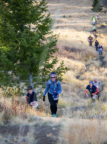 2013 Sentinel Hill Climb (fs)-215