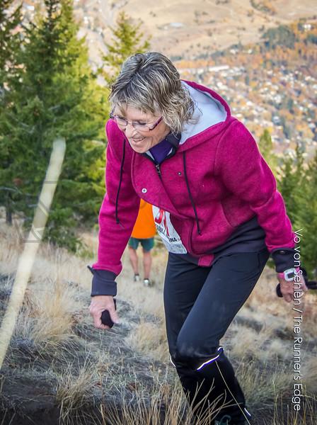 2013 Sentinel Hill Climb (fs)-205