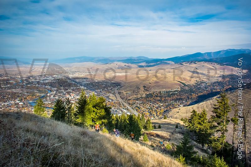 2013 Sentinel Hill Climb (fs)-78