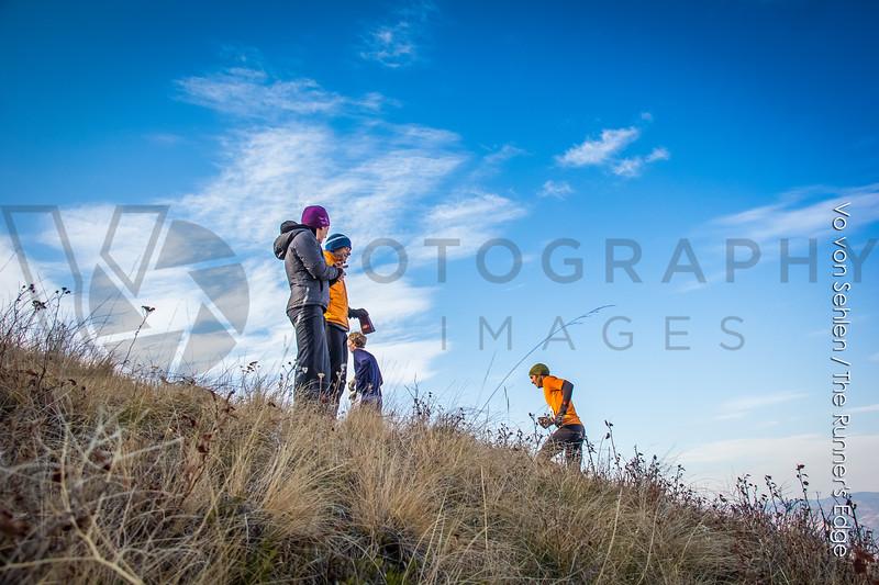 2013 Sentinel Hill Climb (fs)-82