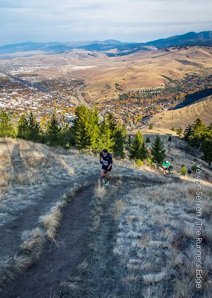 2013 Sentinel Hill Climb (fs)-31