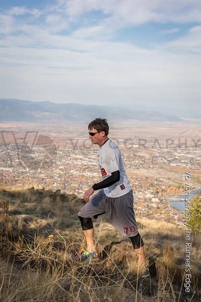 2013 Sentinel Hill Climb (fs)-151
