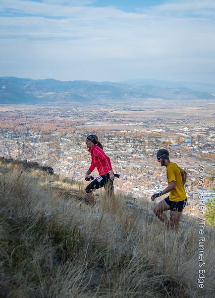 2013 Sentinel Hill Climb (fs)-115
