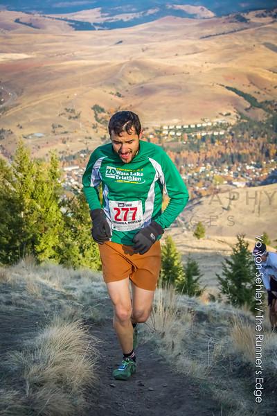2013 Sentinel Hill Climb (fs)-52