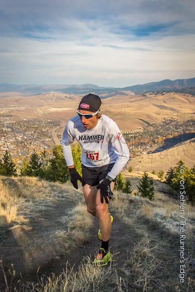 2013 Sentinel Hill Climb (fs)-60