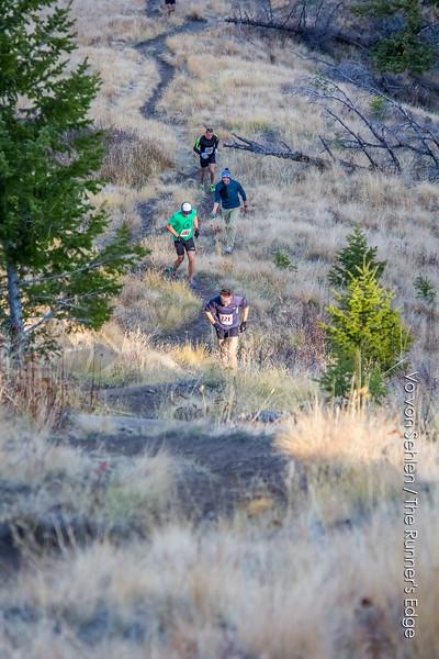 2013 Sentinel Hill Climb (fs)-21