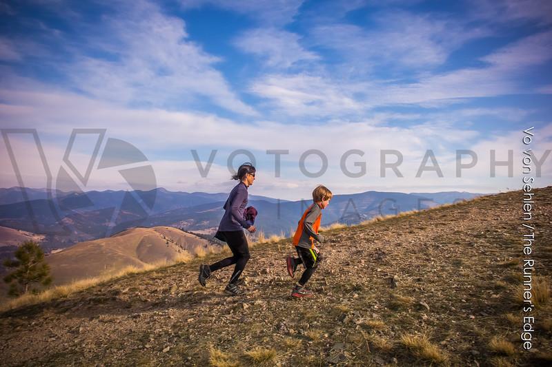 2013 Sentinel Hill Climb (fs)-251