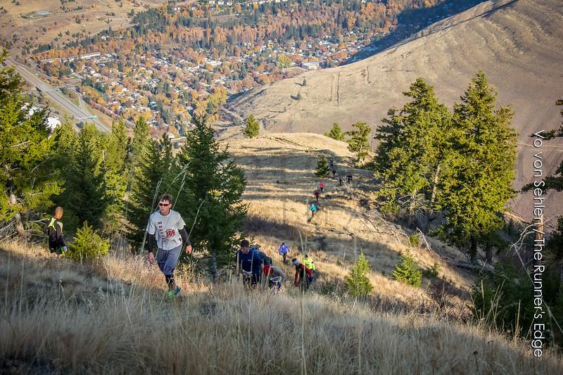 2013 Sentinel Hill Climb (fs)-148