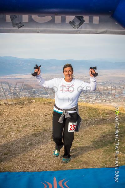 2013 Sentinel Hill Climb (fs)-274