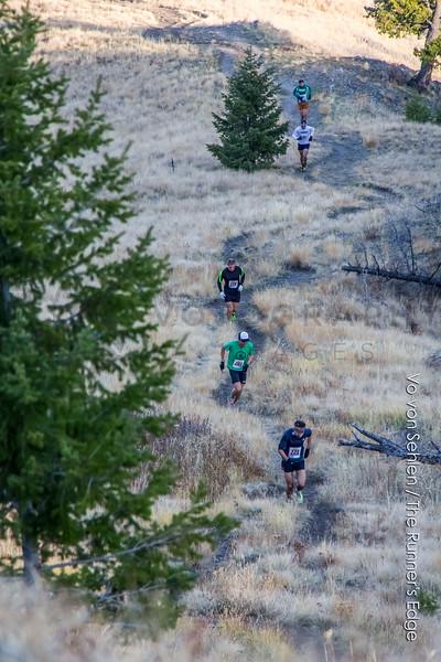 2013 Sentinel Hill Climb (fs)-19
