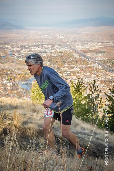 2013 Sentinel Hill Climb (fs)-155