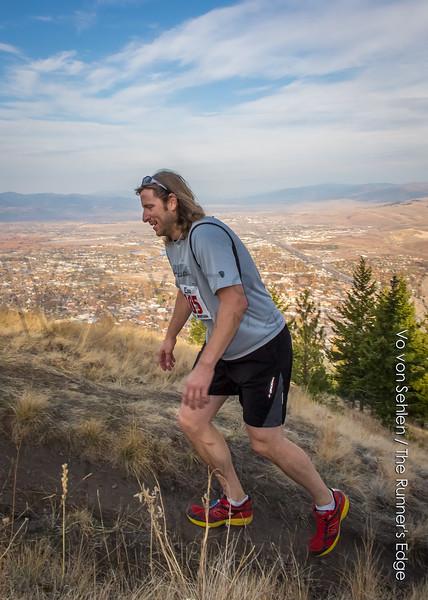 2013 Sentinel Hill Climb (fs)-200