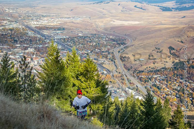 2013 Sentinel Hill Climb (fs)-107