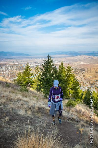2013 Sentinel Hill Climb (fs)-227