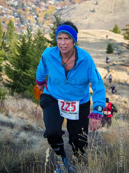 2013 Sentinel Hill Climb (fs)-210