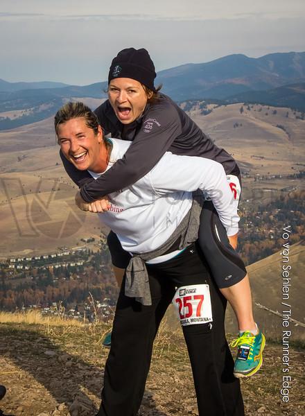 2013 Sentinel Hill Climb (fs)-285
