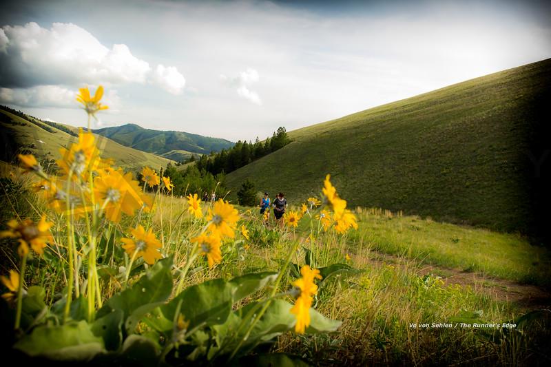 2013 Runner's Edge Trail Night (fs)-36