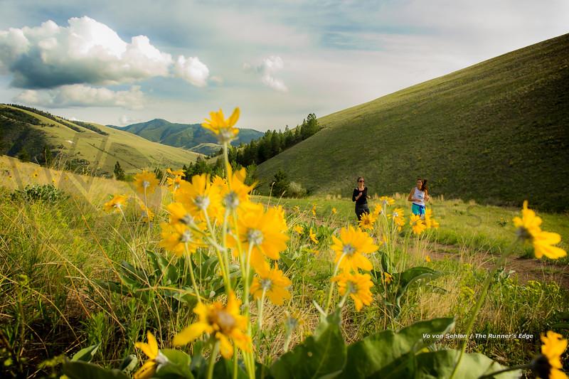 2013 Runner's Edge Trail Night (fs)-37