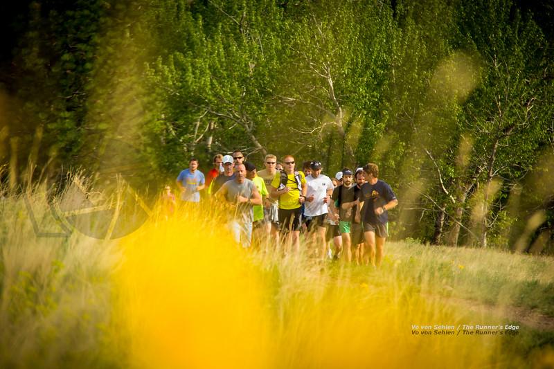 2013 Runner's Edge Trail Night (fs)-14