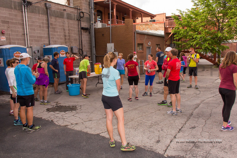 2013 Runner's Edge Trail Night (fs)-10