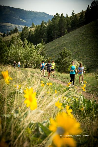 2013 Runner's Edge Trail Night (fs)-34