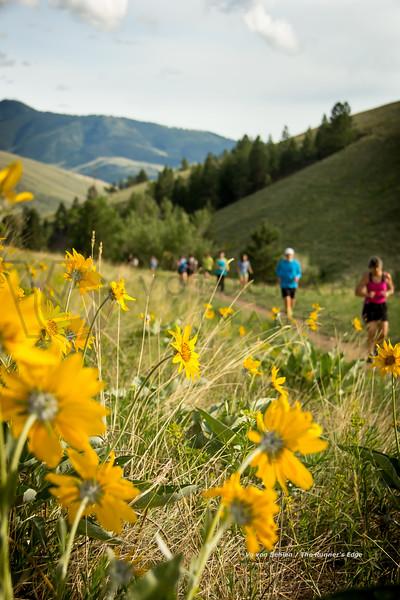 2013 Runner's Edge Trail Night (fs)-32