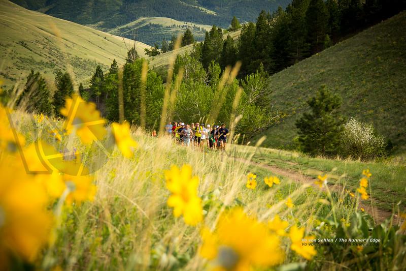 2013 Runner's Edge Trail Night (fs)-15