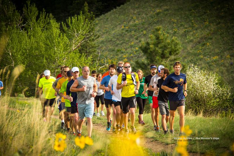 2013 Runner's Edge Trail Night (fs)-22