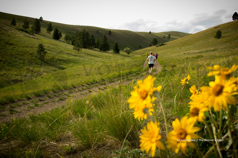 2013 Runner's Edge Trail Night (fs)-26