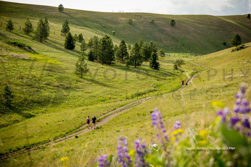 2013 Runner's Edge Trail Night (fs)-46