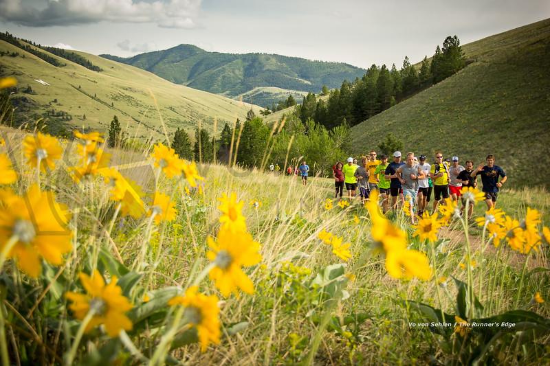 2013 Runner's Edge Trail Night (fs)-23