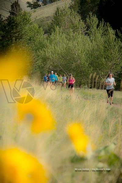 2013 Runner's Edge Trail Night (fs)-28