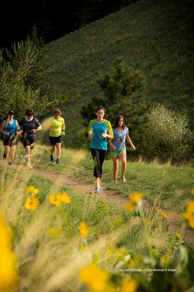 2013 Runner's Edge Trail Night (fs)-33