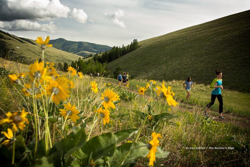 2013 Runner's Edge Trail Night (fs)-35