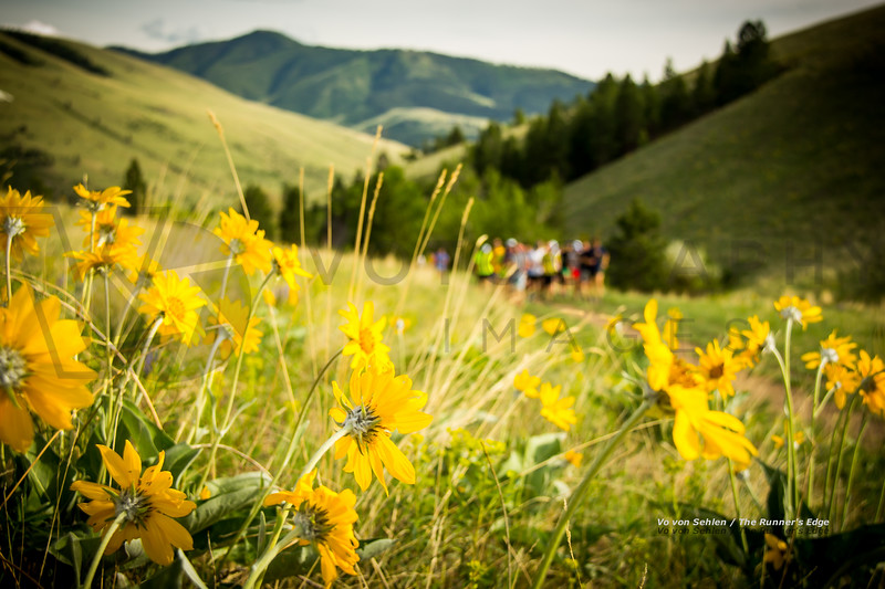 2013 Runner's Edge Trail Night (fs)-20