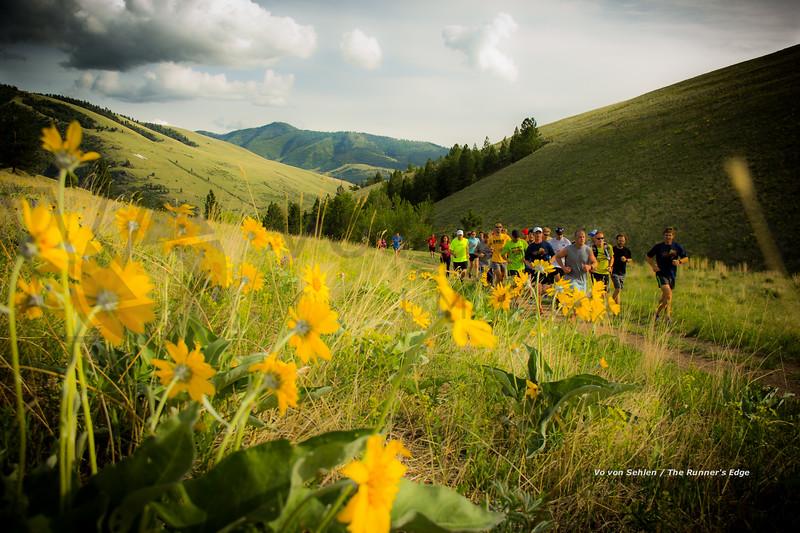 2013 Runner's Edge Trail Night (fs)-24