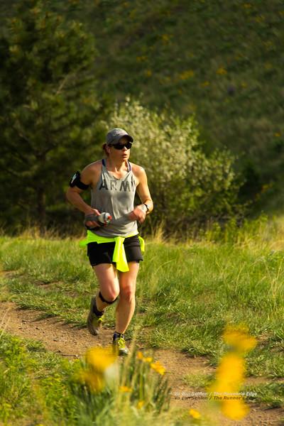 2013 Runner's Edge Trail Night (fs)-27