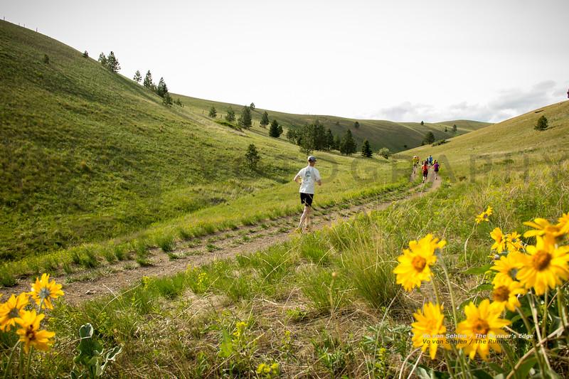 2013 Runner's Edge Trail Night (fs)-25