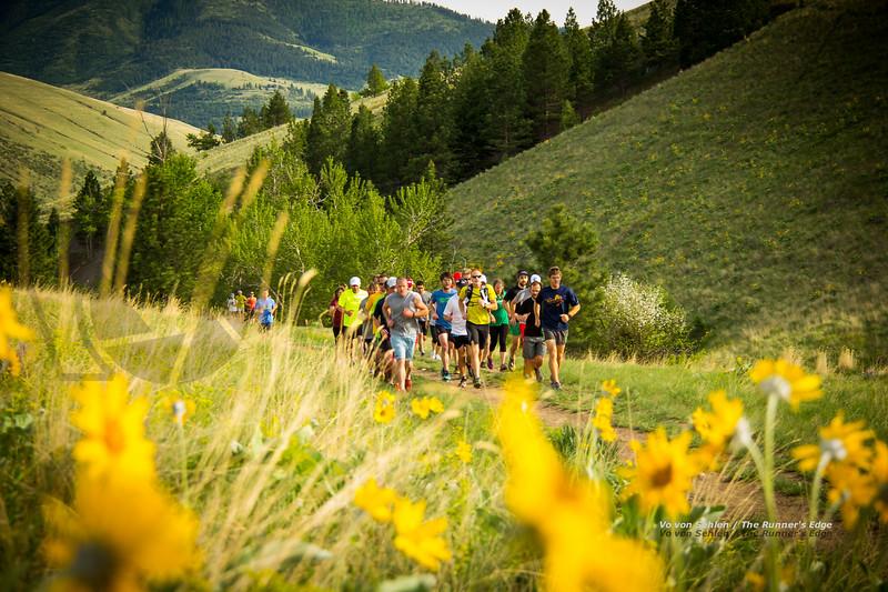 2013 Runner's Edge Trail Night (fs)-21
