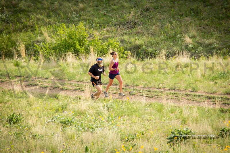 2013 Runner's Edge Trail Night (fs)-44