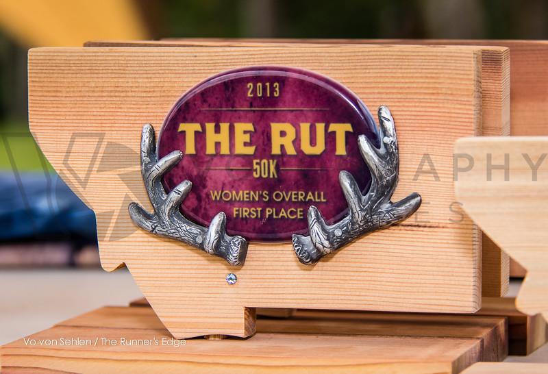 The Rut (fs) -342