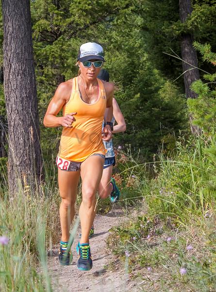 Marshall Mountain Trail Run 10K (f)-43