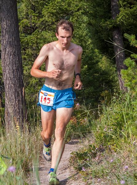 Marshall Mountain Trail Run 10K (f)-37