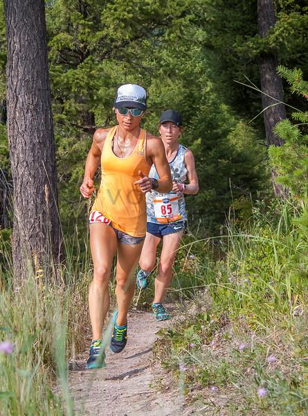 Marshall Mountain Trail Run 10K (f)-42