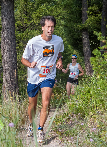 Marshall Mountain Trail Run 10K (f)-48
