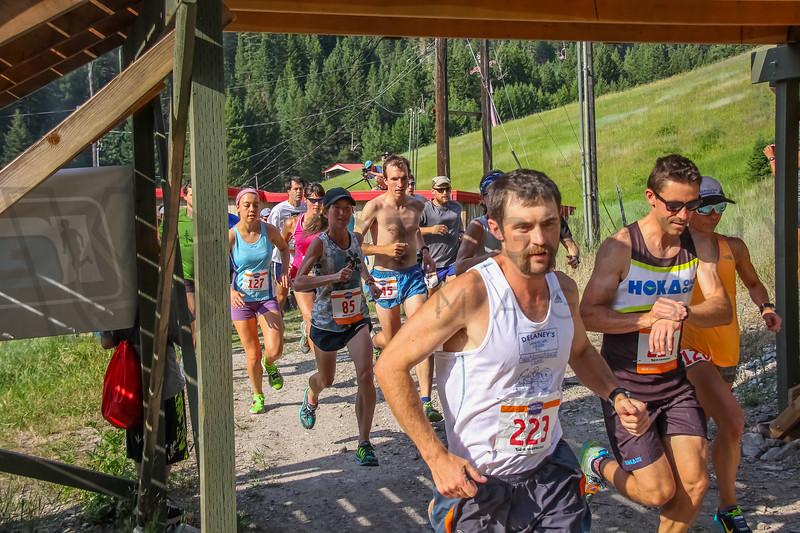 Marshall Mountain Trail Run 10K (f)-3