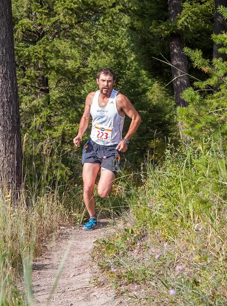 Marshall Mountain Trail Run 10K (f)-32