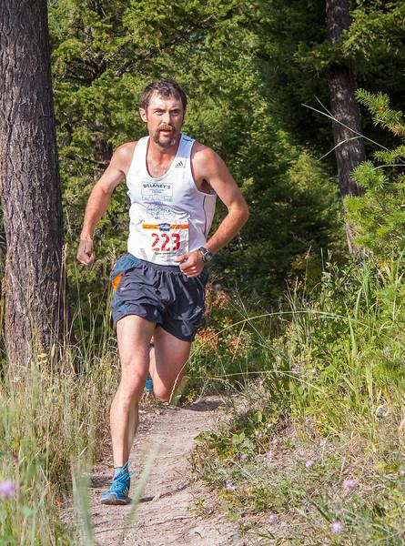 Marshall Mountain Trail Run 10K (f)-34